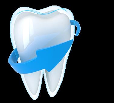 Dentalna oprema - dentalni laseri